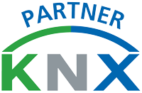KNX Partners